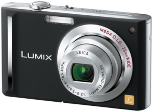 panasonic-lumix-dmc-fx55-camera-1