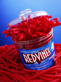 red-vines-jar_fun-shot
